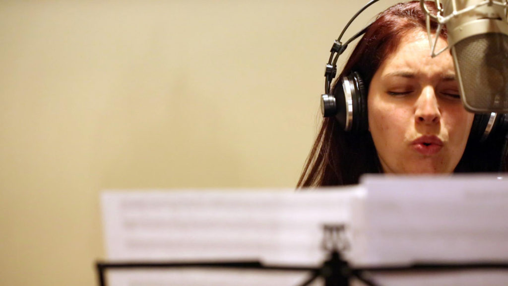aurelie-jaeckle-chant-cours